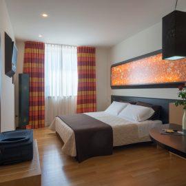 sanlu hotel offerte salento puglia camera matrimoniale