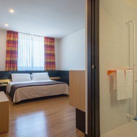sanlu hotel accessibili ai disabili otranto salento puglia