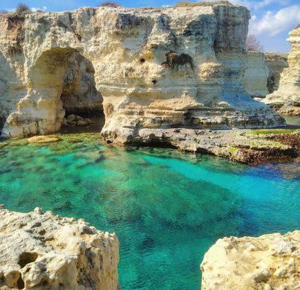 Visitare Otranto, vacanze tra le bellezze nascoste del Salento