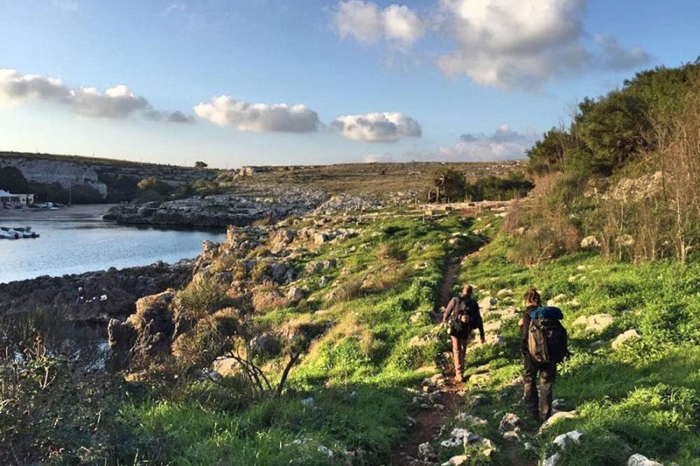 Bici e Trekking