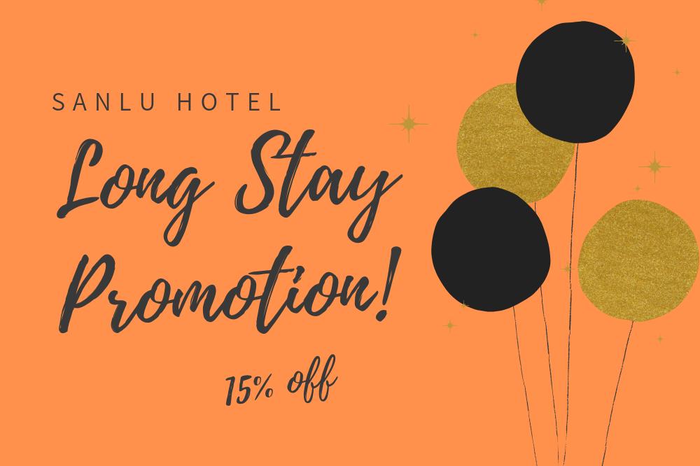sanlu-hotel-offerte-hotel-salento-otranto