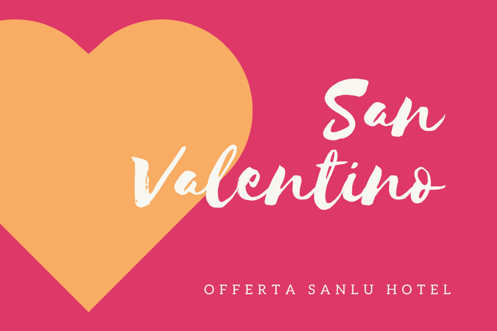 san valentino offerte salento weekend romantico
